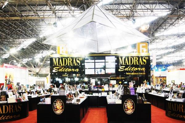 mwo-stands-cenografia-madras4F8259508-43FA-F095-E26F-DDD10AEB290A.jpg