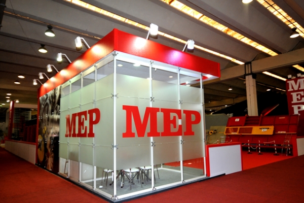 mwo-stands-cenografia-mep36D01B11E-56B7-5805-8E56-0F6136C022D6.jpg