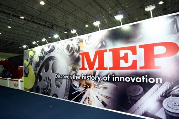 mwo-stands-cenografia-mep71DF50386-D25D-0B71-37FC-CCB9C646AC3C.jpg