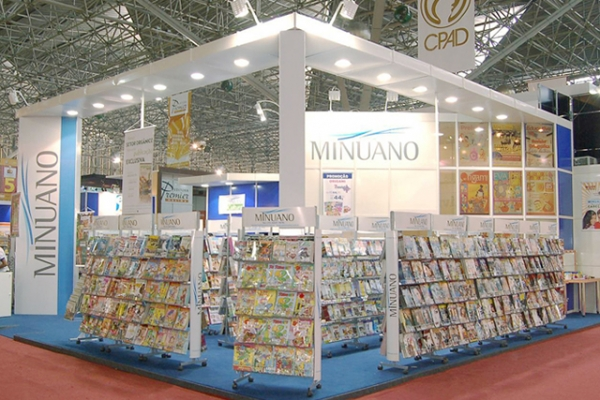 mwo-stands-cenografia-minuano6B15C1A08-C855-A7D8-A07C-A19DB48C7E8E.jpg