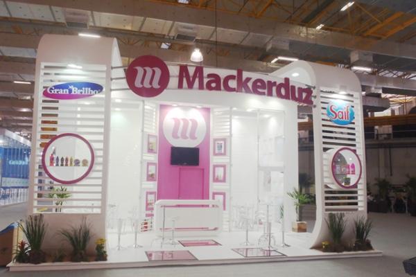 mwo-stands-cenografia-mackerduz117A413B1-3A87-30C3-6650-49F37B627810.jpg