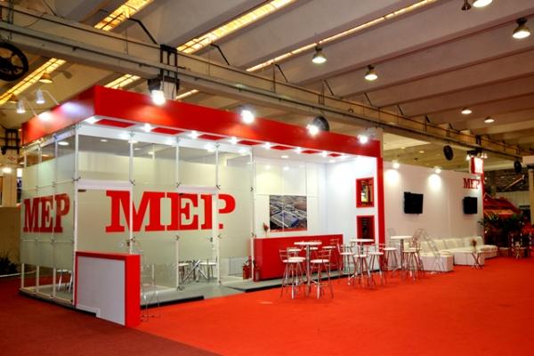 mwo-stands-cenografia-mep2CA1742E4-B743-89E8-5002-5EB3C29A6C3E.jpg